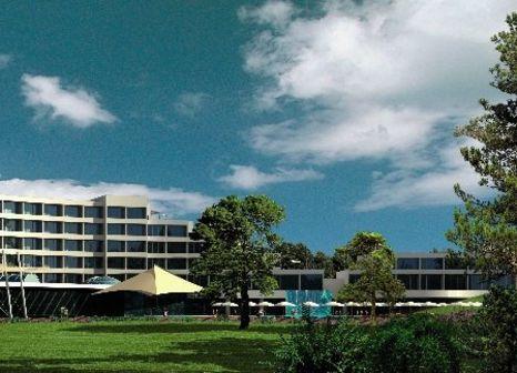 Hotel SENTIDO Zeynep Golf & Spa günstig bei weg.de buchen - Bild von 5vorFlug