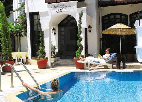 Hotel Villa Princess 11 Bewertungen - Bild von 5vorFlug