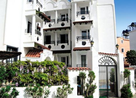 Hotel Villa Princess in Türkische Ägäisregion - Bild von 5vorFlug