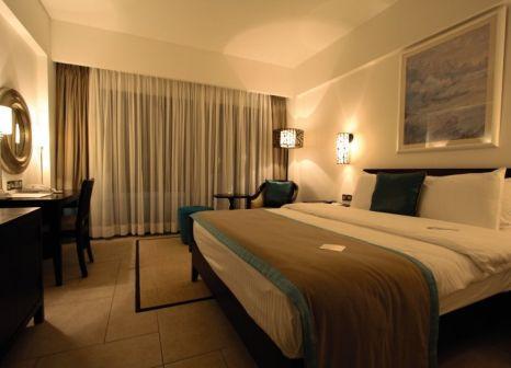 Hotel Arkin Palm Beach 6 Bewertungen - Bild von 5vorFlug