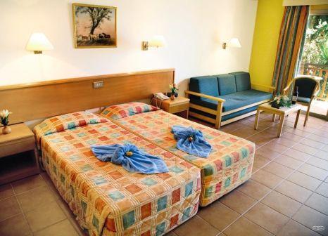 Hotelzimmer mit Golf im Aqua Sol Holiday Village & Water Park