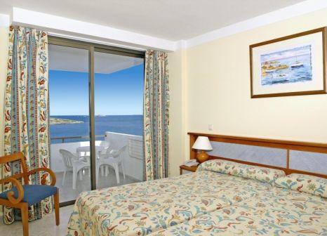 Aparthotel Playasol Jabeque Soul 2 Bewertungen - Bild von 5vorFlug