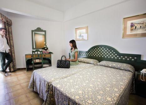 Hotelzimmer im allsun Hotel Paguera günstig bei weg.de