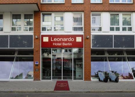Leonardo Hotel Berlin in Berlin - Bild von 5vorFlug
