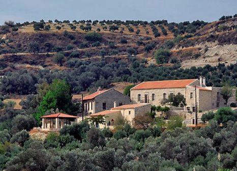 Hotel Villa Kerasia 1 Bewertungen - Bild von 5vorFlug