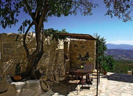 Hotel Villa Kerasia in Kreta - Bild von 5vorFlug