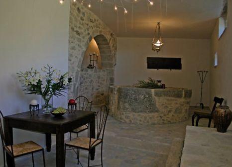 Hotelzimmer im Villa Kerasia günstig bei weg.de