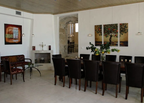 Hotelzimmer mit Ruhige Lage im Villa Kerasia