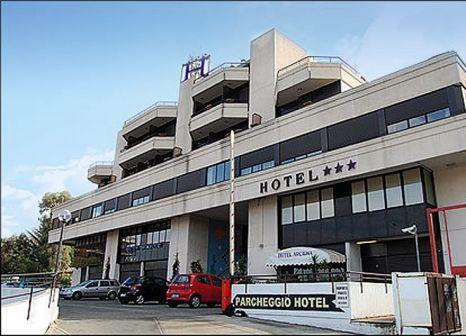 Hotel Arcadia günstig bei weg.de buchen - Bild von 5vorFlug
