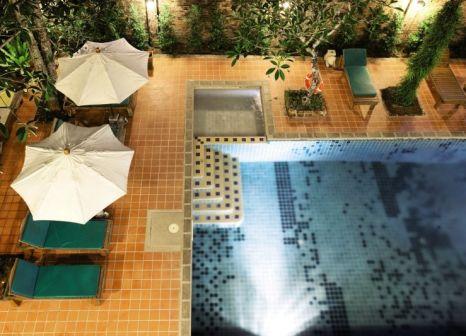 Hotel Tony Lodge & Motive Cottage Resort 24 Bewertungen - Bild von 5vorFlug