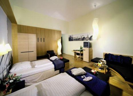 Falkensteiner Hotel Maria Prag in Prag und Umgebung - Bild von 5vorFlug