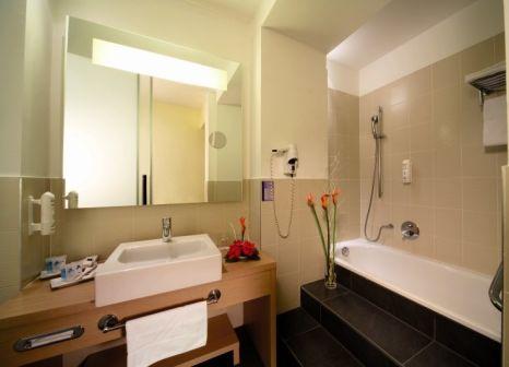 Falkensteiner Hotel Maria Prag 7 Bewertungen - Bild von 5vorFlug