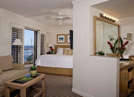 Hotel The Inn At Laguna Beach günstig bei weg.de buchen - Bild von 5vorFlug