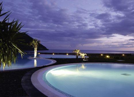 Hotel Terceira Mar 1 Bewertungen - Bild von 5vorFlug