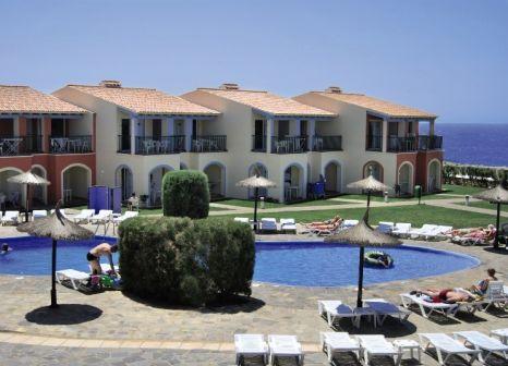 RV Hotel Sea Club Menorca 12 Bewertungen - Bild von 5vorFlug