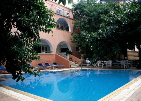 Hotel Terme Oriente 17 Bewertungen - Bild von 5vorFlug