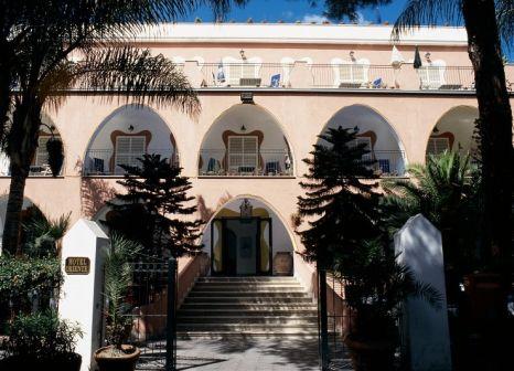 Hotel Terme Oriente günstig bei weg.de buchen - Bild von 5vorFlug