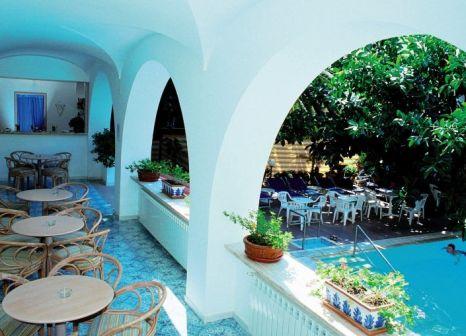 Hotel Terme Oriente in Ischia - Bild von 5vorFlug