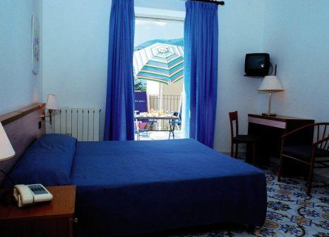 Hotelzimmer im Hotel Terme Oriente günstig bei weg.de