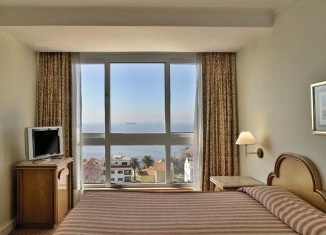 Hotelzimmer mit Kinderbetreuung im SANA Estoril Hotel