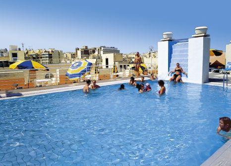 Hotel Park 156 Bewertungen - Bild von 5vorFlug