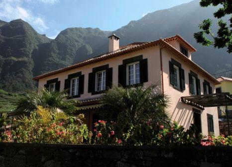 Hotel Solar da Bica günstig bei weg.de buchen - Bild von 5vorFlug