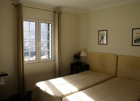 Hotel Solar da Bica in Madeira - Bild von 5vorFlug