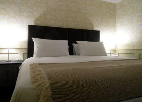 Hotel Brooks Edinburgh in Schottland - Bild von 5vorFlug