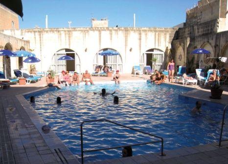 Hotel Imperial in Malta island - Bild von 5vorFlug