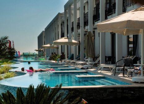 Hotel Jiva Beach Resort 92 Bewertungen - Bild von 5vorFlug