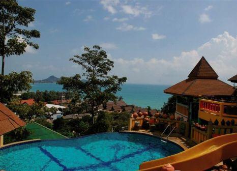 Hotel Varinda Garden Resort günstig bei weg.de buchen - Bild von 5vorFlug