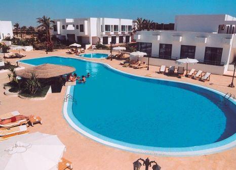 Hotel Badawia Sharm Resort günstig bei weg.de buchen - Bild von 5vorFlug