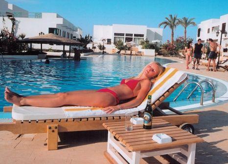 Hotel Badawia Sharm Resort in Sinai - Bild von 5vorFlug