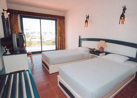 Hotel Badawia Sharm Resort 1 Bewertungen - Bild von 5vorFlug