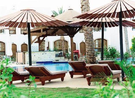 Hotel Coral Hills Resort Sharm El Sheikh in Sinai - Bild von 5vorFlug