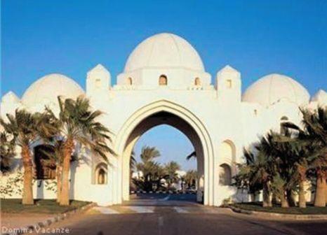 Hotel Harem Resort in Sinai - Bild von 5vorFlug
