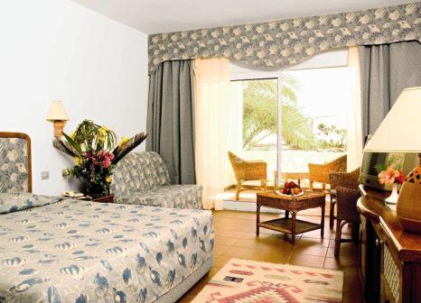 Hotelzimmer im Aquamarine Resort günstig bei weg.de