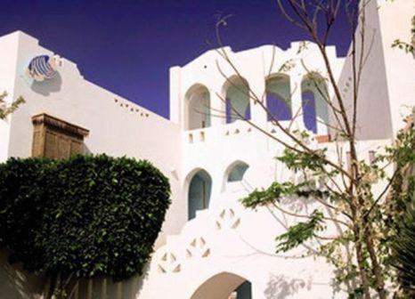 Hotel Aquamarine Resort in Sinai - Bild von 5vorFlug