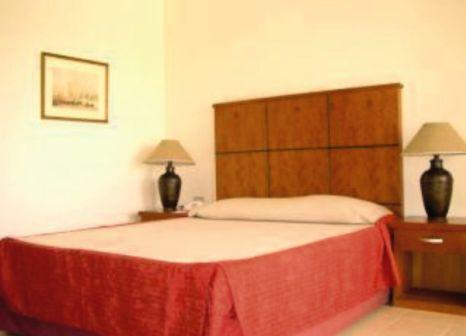 Hotelzimmer mit Fitness im Shores Golden Resort