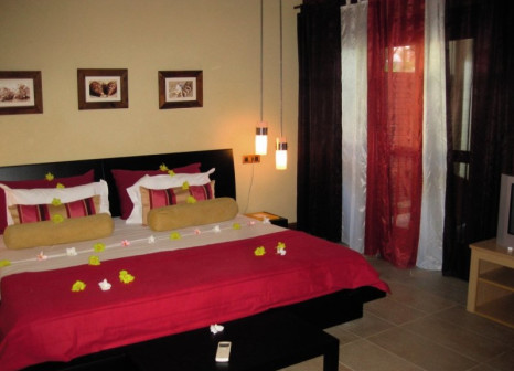 Hotel Ocean Beauty 2 Bewertungen - Bild von 5vorFlug