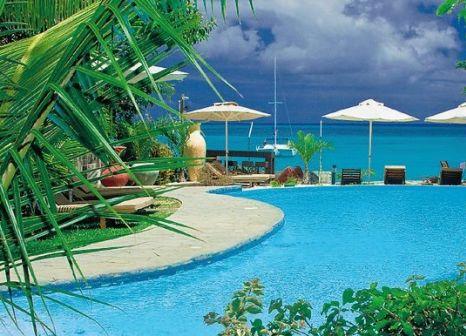 Hotel Ocean Beauty in Nordküste - Bild von 5vorFlug