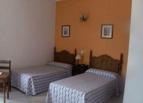 Hotel Brismar günstig bei weg.de buchen - Bild von 5vorFlug