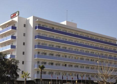 Hotel BlueSea Montevista Hawai günstig bei weg.de buchen - Bild von 5vorFlug