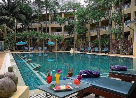 Hotel Krabi Success Beach Resort in Krabi - Bild von 5vorFlug