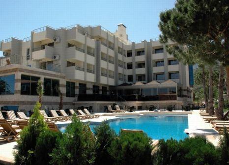 Akbulut Hotel & Spa günstig bei weg.de buchen - Bild von 5vorFlug