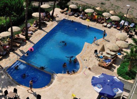 Akbulut Hotel & Spa 29 Bewertungen - Bild von 5vorFlug