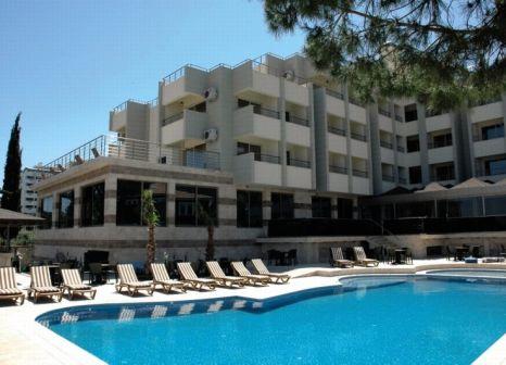 Akbulut Hotel & Spa in Türkische Ägäisregion - Bild von 5vorFlug