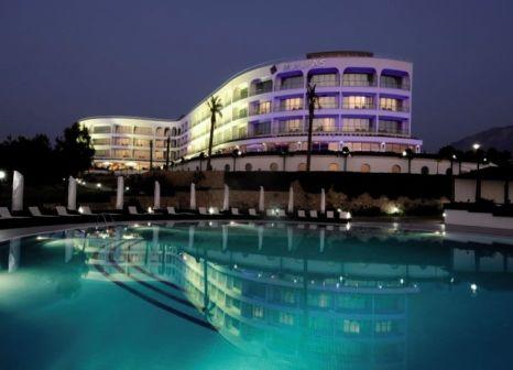 Malpas Hotel & Casino 25 Bewertungen - Bild von 5vorFlug