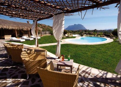 Hotel Ollastu 12 Bewertungen - Bild von 5vorFlug