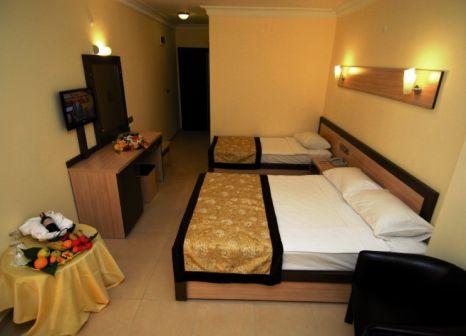 Hotel Caretta Beach 16 Bewertungen - Bild von 5vorFlug
